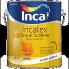 Incalex Toque Sublime semimate