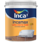 Incamax