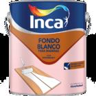 Fondo Blanco