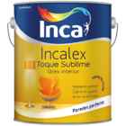 Incalex Toque Sublime mate