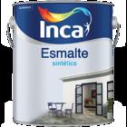 Esmalte Sintético Inca