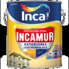 Incamur